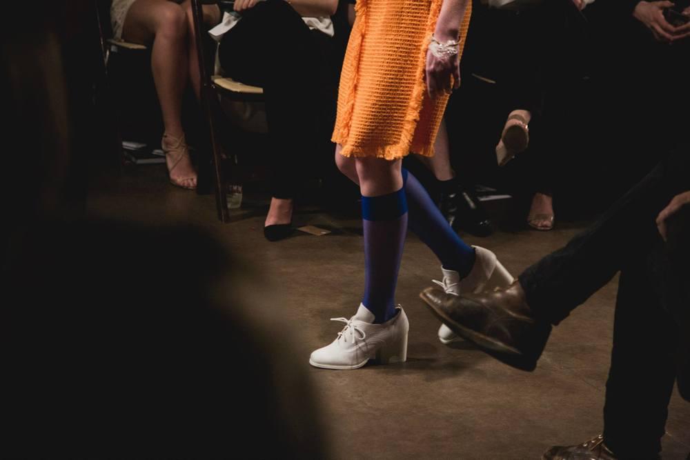 emilyshoes.jpg