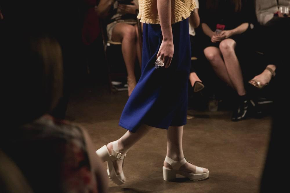 look5shoes.jpg