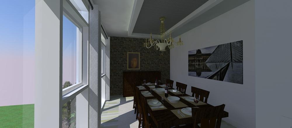 16 - Dining Room.jpg