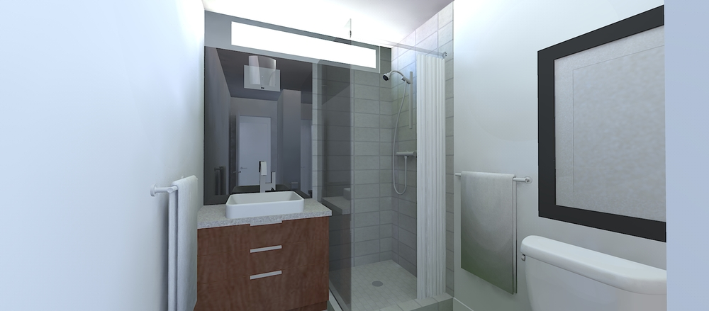 21 - Loft Bathroom.jpg