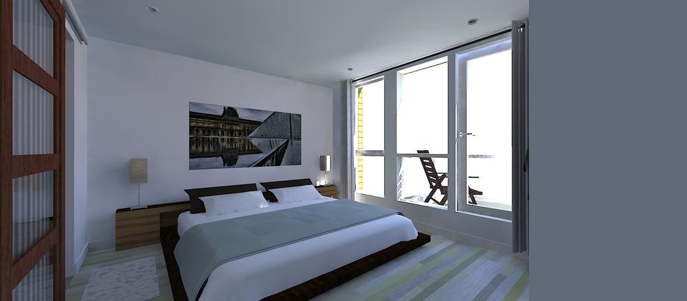 24 - Master Bedroom.jpg