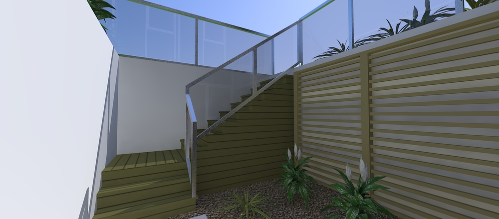 29 - Sunken Courtyard.jpg