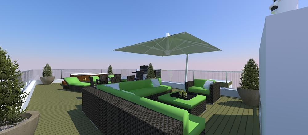 30 - Roof Deck 1.jpg