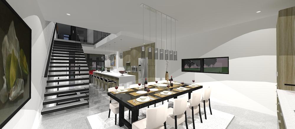 14 - Dining Room 1.jpg