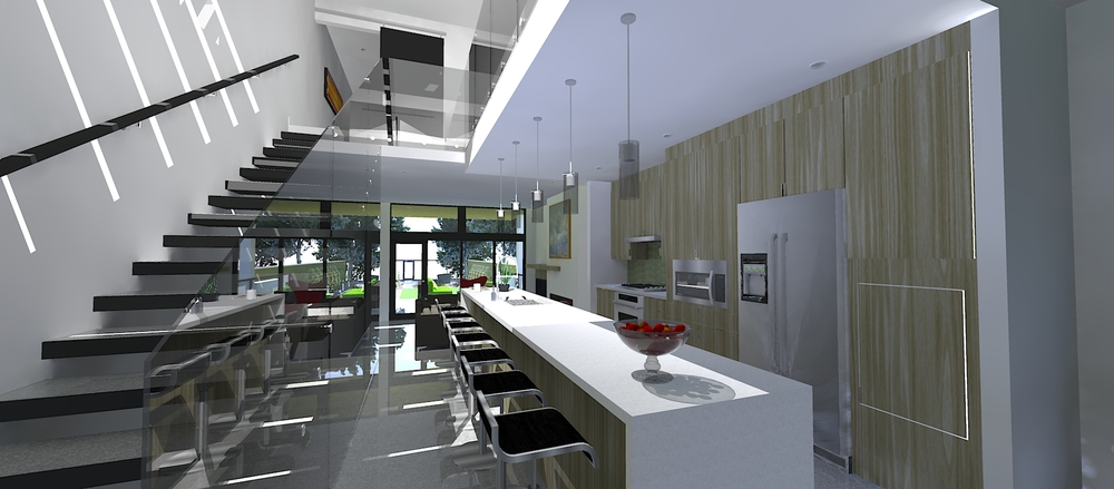 16 - Kitchen.jpg