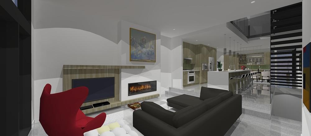 18 - Living Room 2.jpg