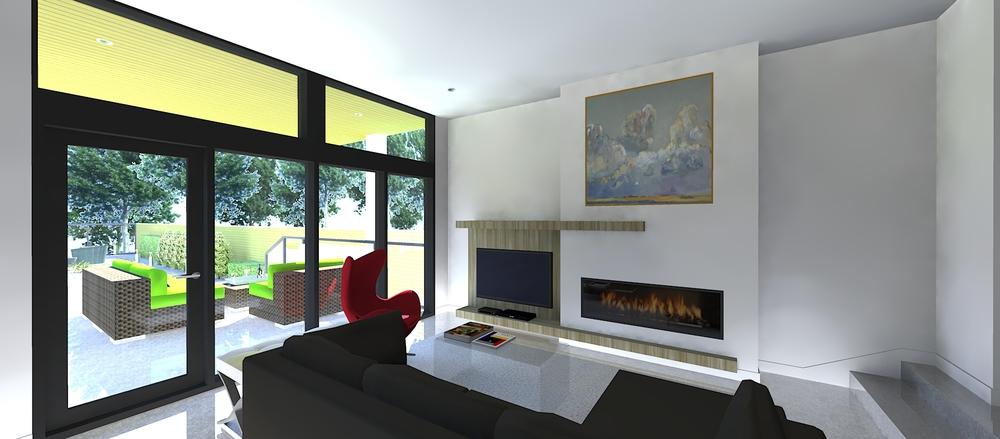 17 - Living Room 1.jpg