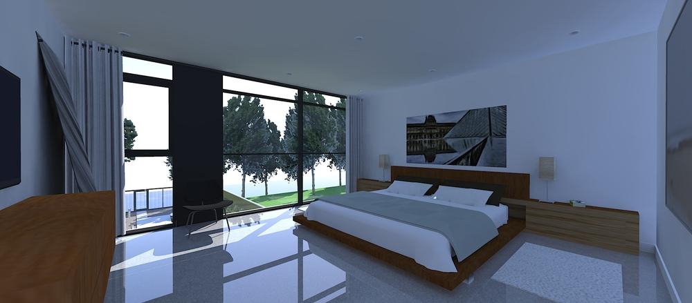 22 - Master Bedroom 1.jpg