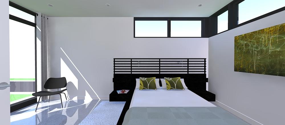 28 - Bedroom 2-1.jpg