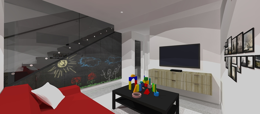 34 - TV Play Room.jpg