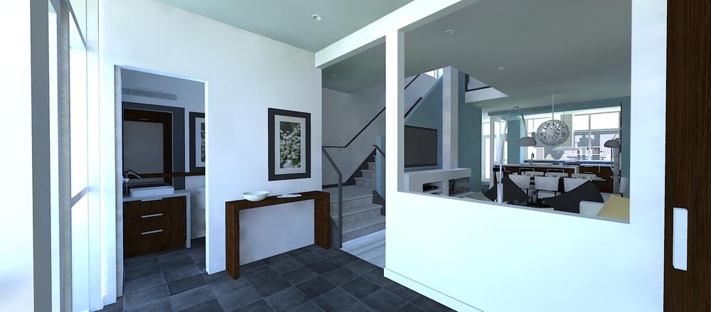 08-Front Foyer 2.jpg