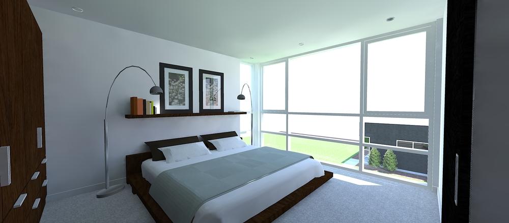 14-Master Bedroom 1.jpg