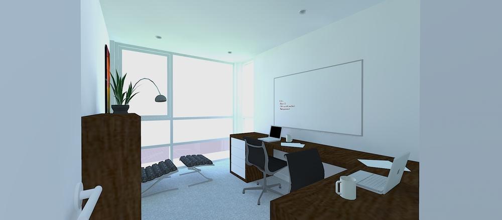 17-Office.jpg
