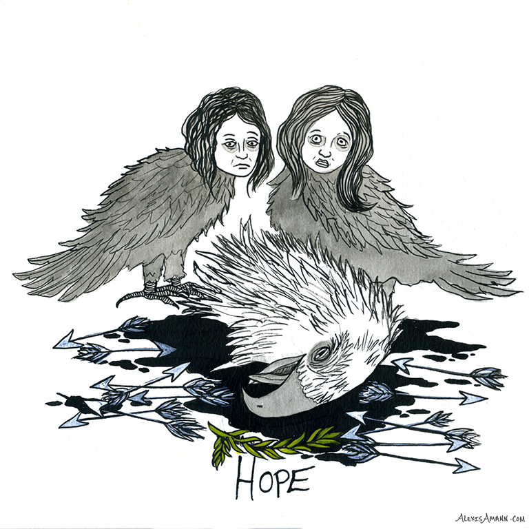 Hope 72.jpg
