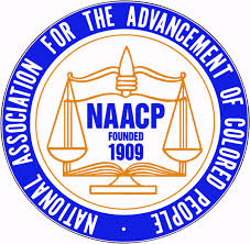 Fayetteville Branch NAACP