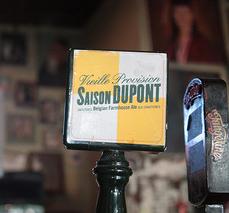 saison-dupont2.png