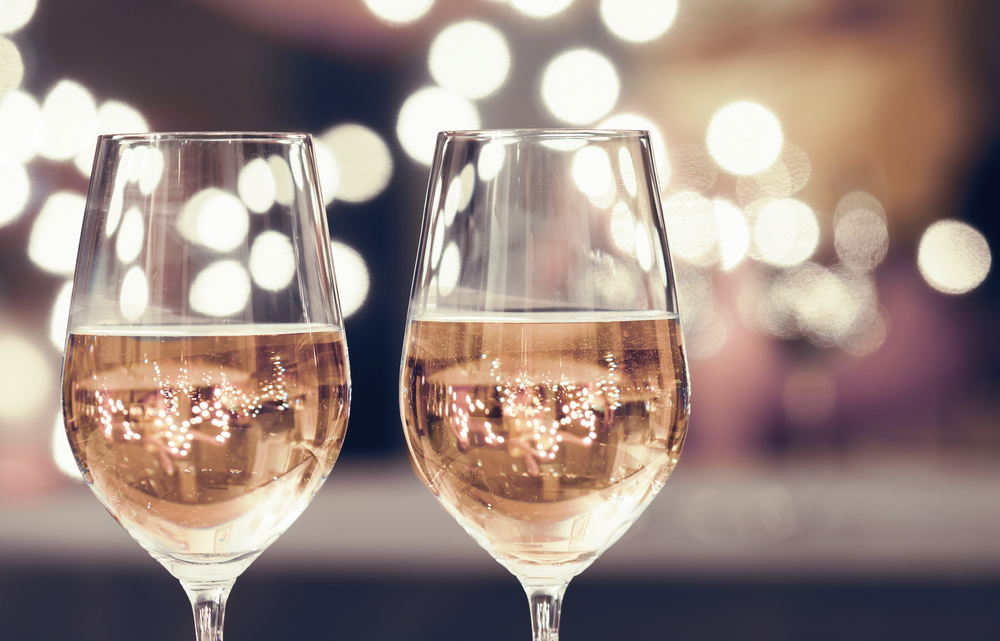 Known predominantly for its rosé, wine has been made in the Provence region for at least 2,600 years.