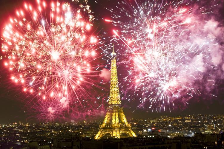 paris-new-year.jpg