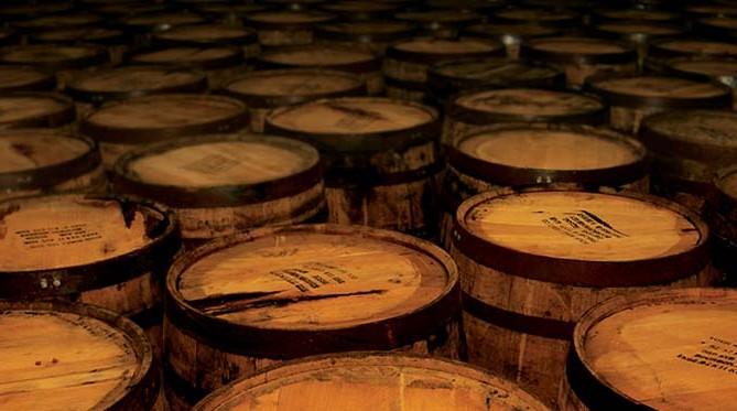bourbon_barrels-e1346488536351.jpg