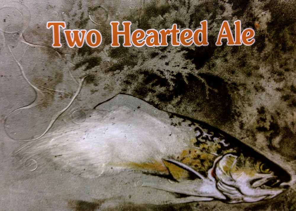 two-hearted.png