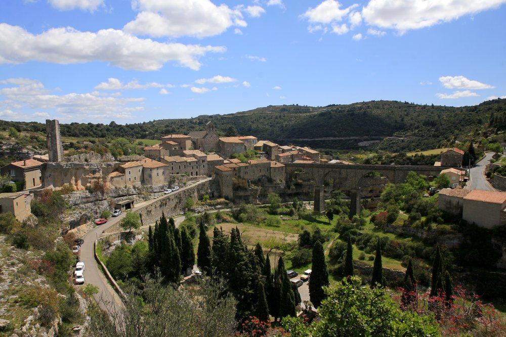 Minerve_Languedoc-Rousillon_Southern_France.jpg