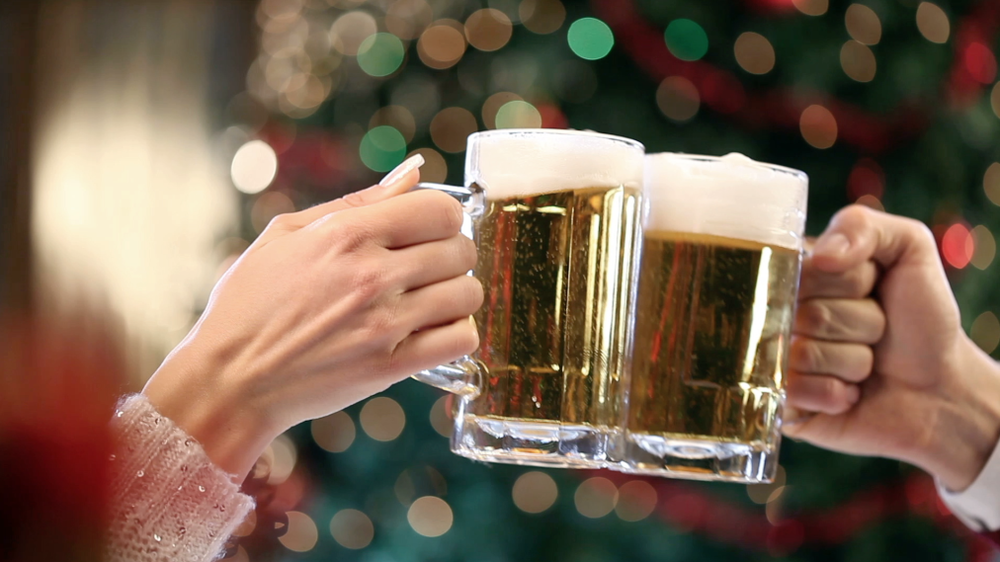 christmas-ale-holiday-beer.png