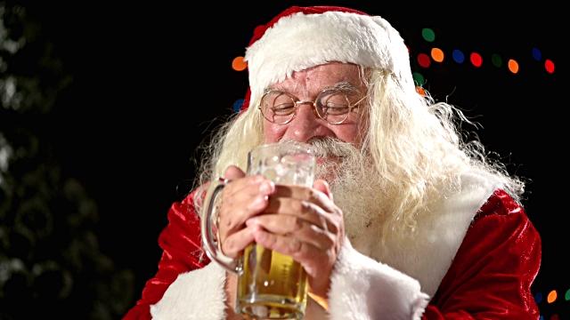 Bad-Santa.jpg