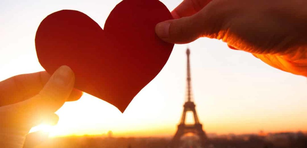 Valentine-day-in-France-1080x520.jpg