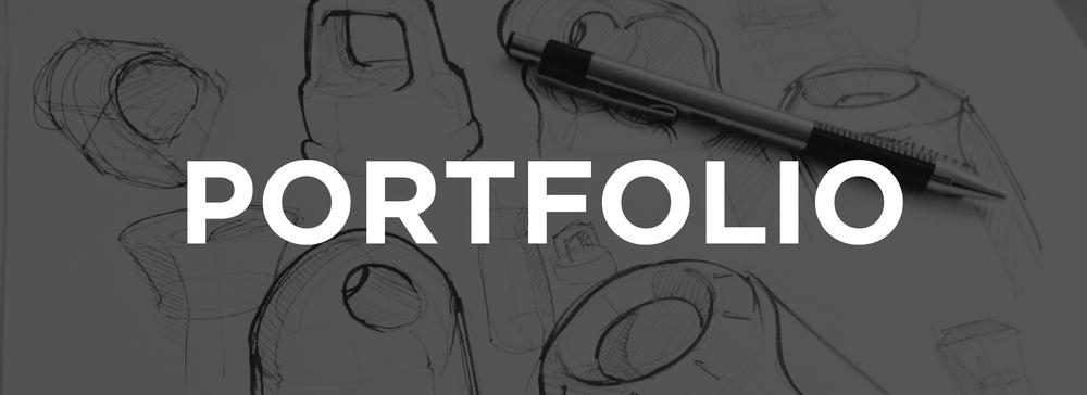 sketch flio icon copy.jpg