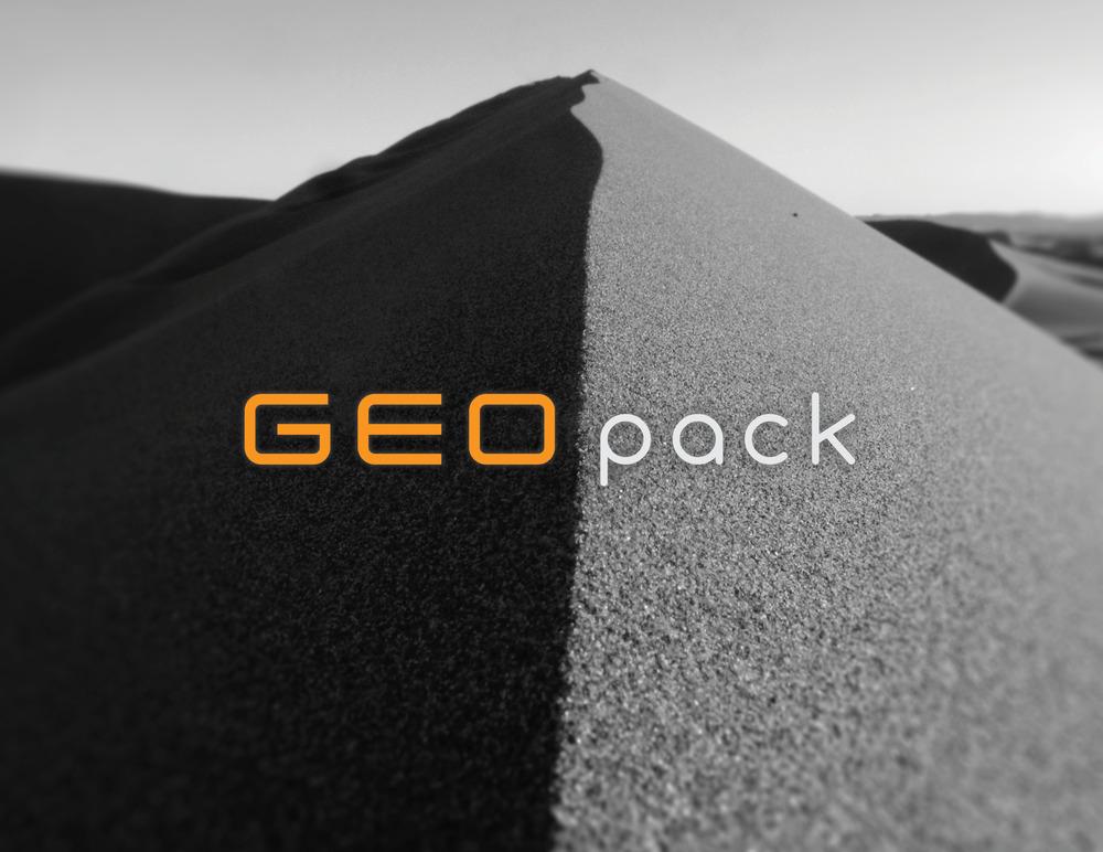 GeoPack UPDATE.jpg