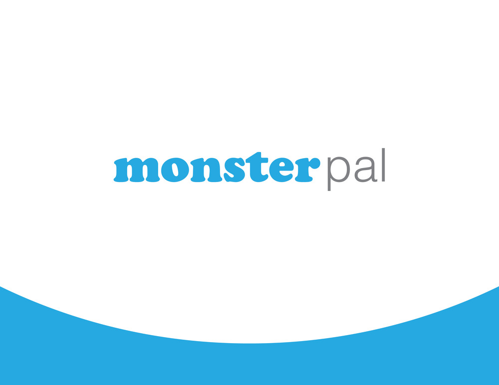 Monster Pals.jpg