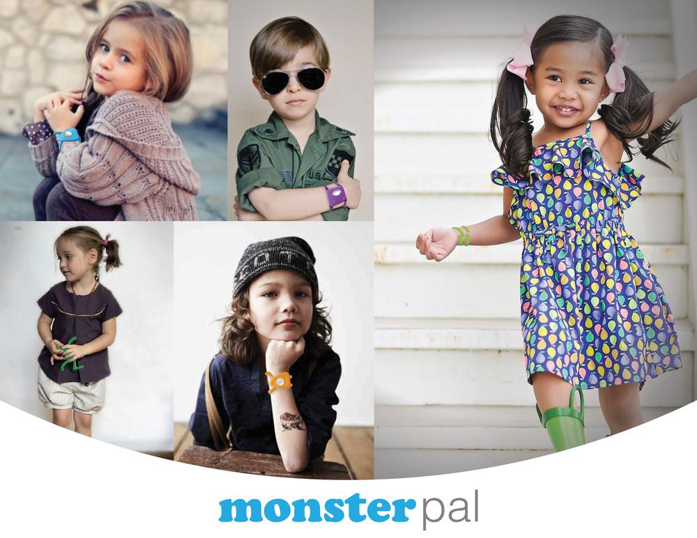 Monster Pals8.jpg
