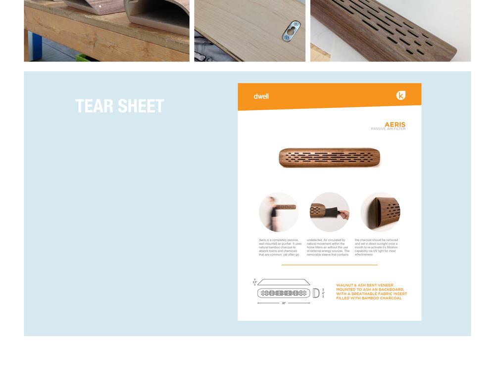 Process Book15.jpg