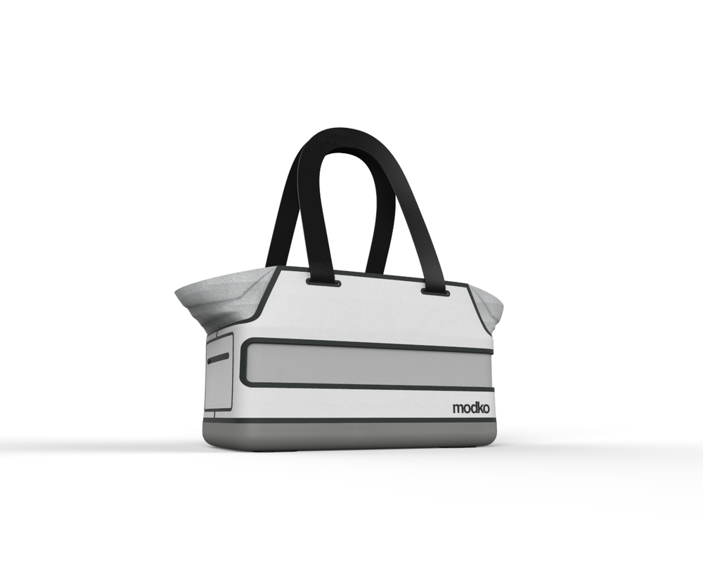 bag_2.192.jpg