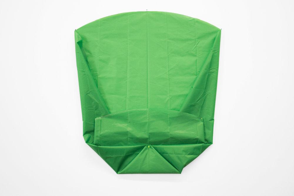 web_Green-fold-1a.jpg