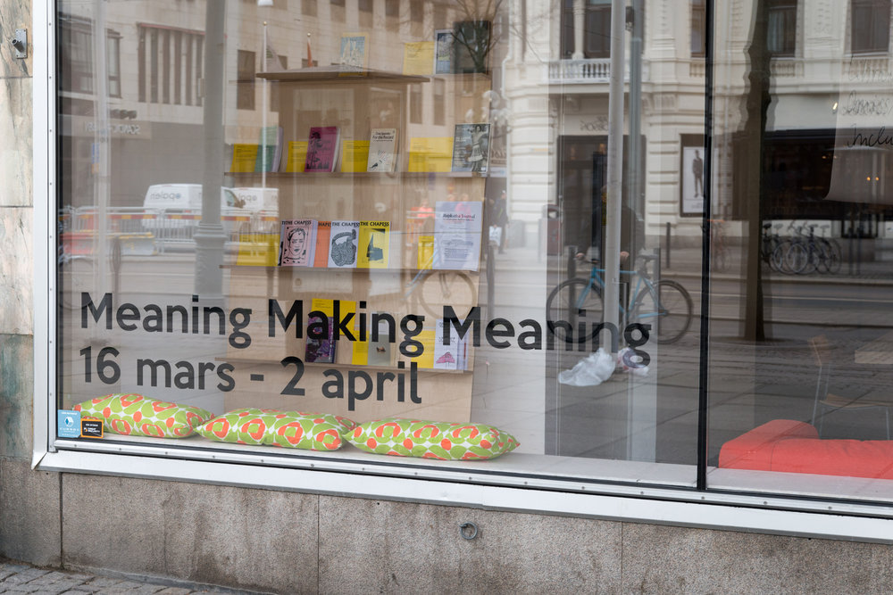 web_Meaning-Making-Meaning50.jpg