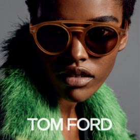 tom-ford-glasses-small.jpg