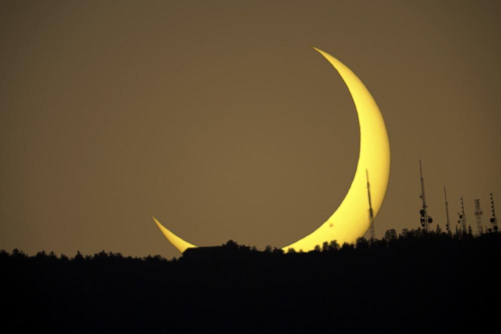 Eclipse - Version 2.jpg