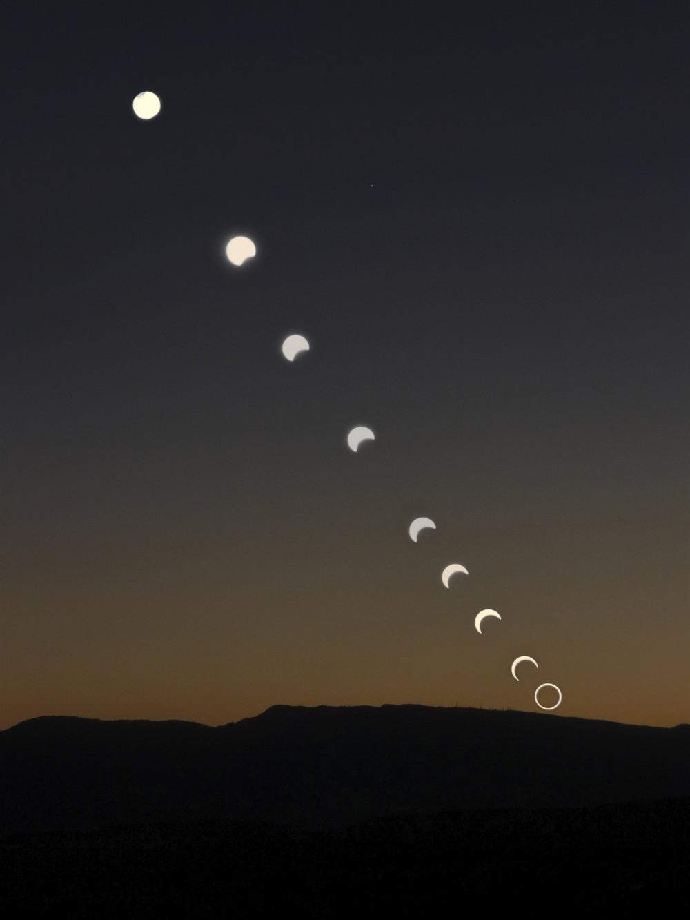 Eclipse Progression.jpg