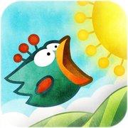 Tiny-wings-icon.jpg