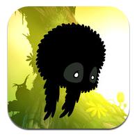 badlands-icon-100032922-large.png