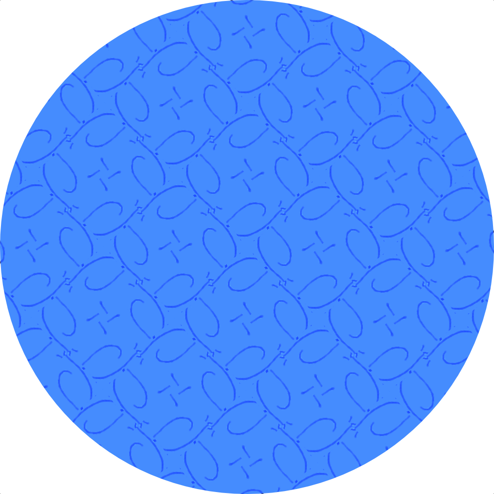 NewBlue.jpg