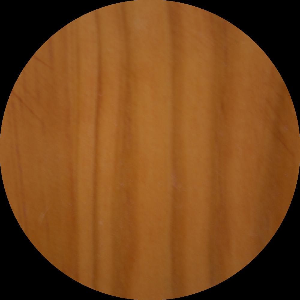 Wood2.png