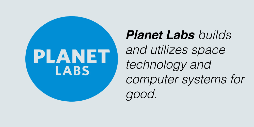 Planet Labs Title Page.jpg