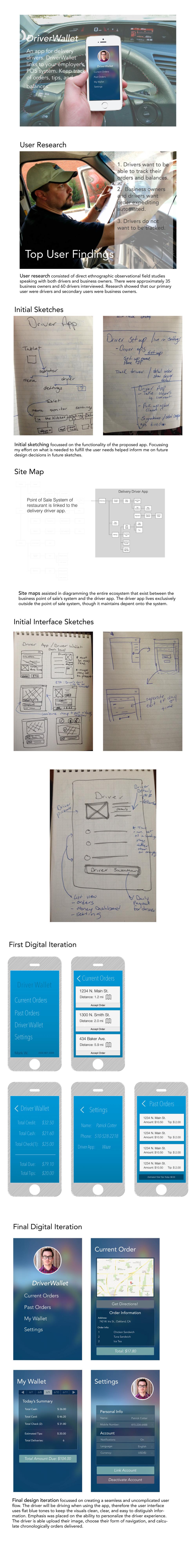 DriverApp-Portfolio.jpg