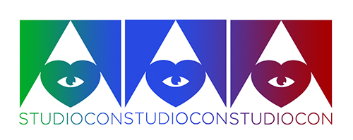 studiocon_logo.jpg