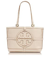 Tory Burch Holy Tote