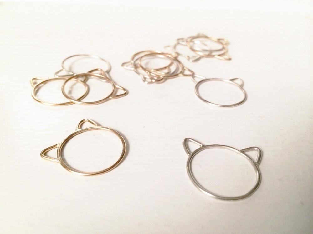 Foe and Dear Jewelry