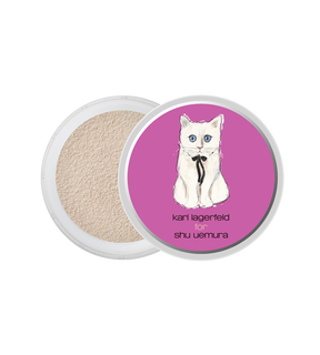Pampearl Me Face Powder