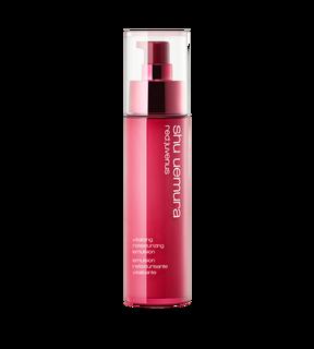 Shu Uemura Red:Juvenus Emulsion